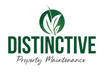 Distinctive Property Maintenance